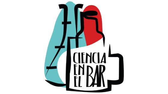 Ciencia en el Bar Candehu Producciones