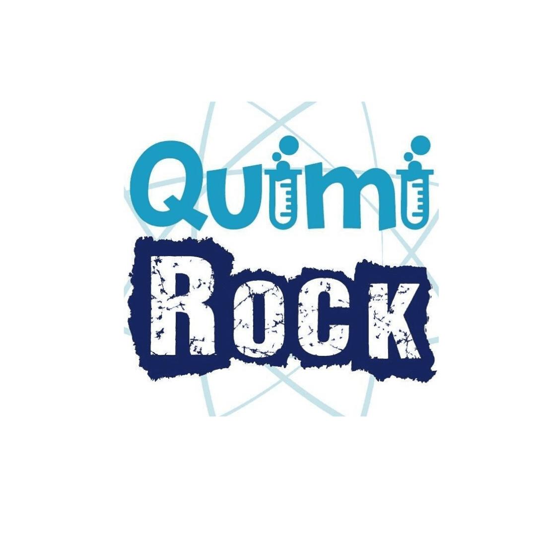 Quimirock-concierto-rock-infantil-adultos
