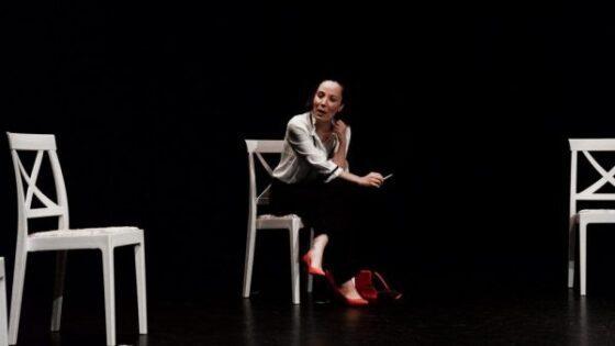 Rocío-Montero-Barahona-a-mi-no-me-regales-flores-actriz-violencia-de-genero-candehu-monologo